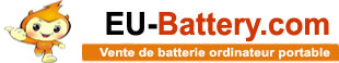 EU-Battery.com: Votre site e-commerce de vente de batterie de portable