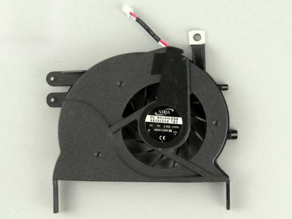 batterie ordinateur portable CPU Fan ACER Aspire 5571AWXMi