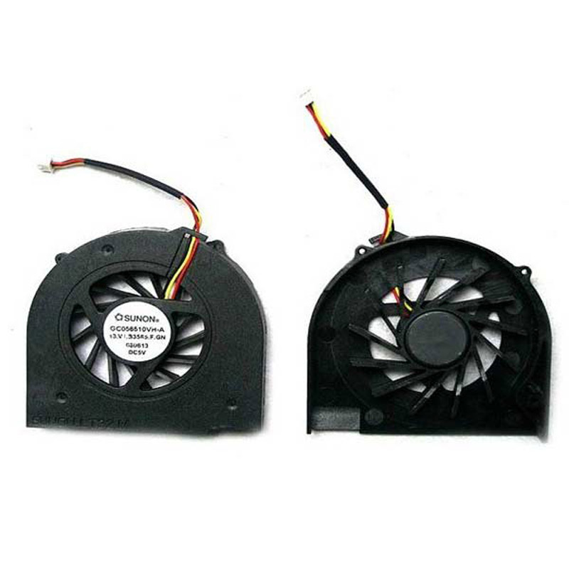 batterie ordinateur portable CPU Fan LENOVO IdeaPad Y330G