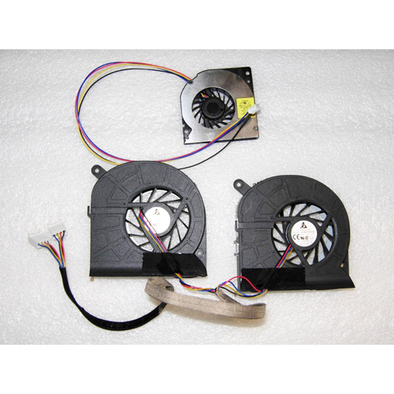 batterie ordinateur portable CPU Fan LENOVO S700