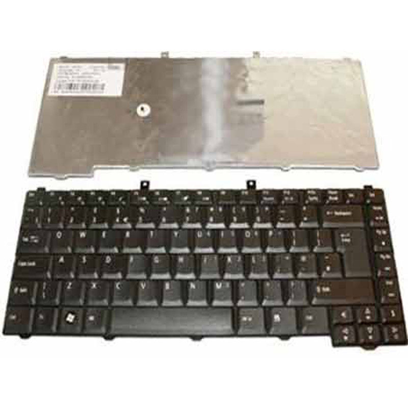 batterie ordinateur portable Laptop Keyboard ACER Aspire 5610