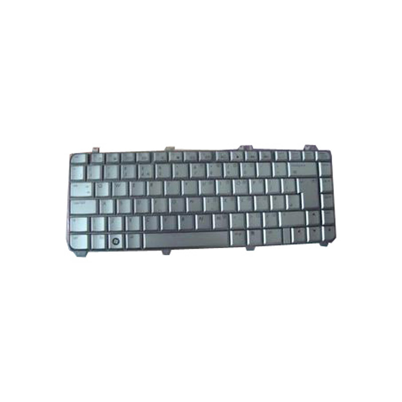 batterie ordinateur portable Laptop Keyboard HP QT6A