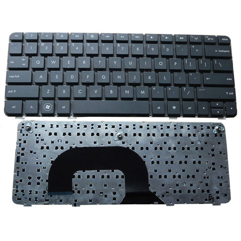 batterie ordinateur portable Laptop Keyboard HP 3115m E-450 11.6 320/2GB PC