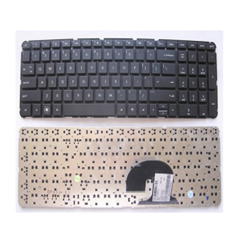 batterie ordinateur portable Laptop Keyboard HP 441316-001