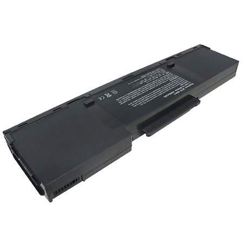 batterie ordinateur portable Laptop Battery ACER Extensa 2000 Series