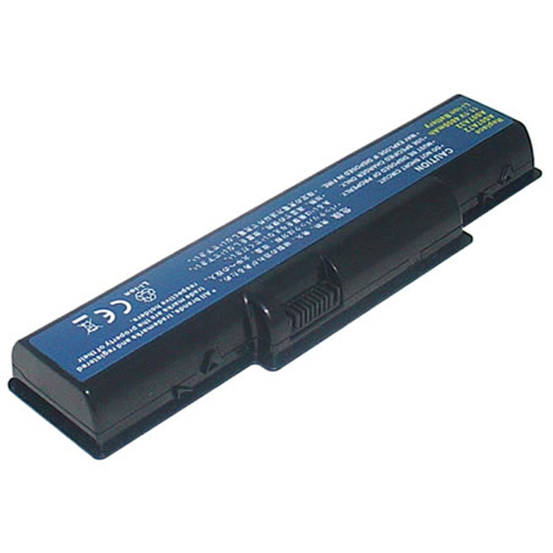 batterie ordinateur portable Laptop Battery GATEWAY Aspire 5535-S6