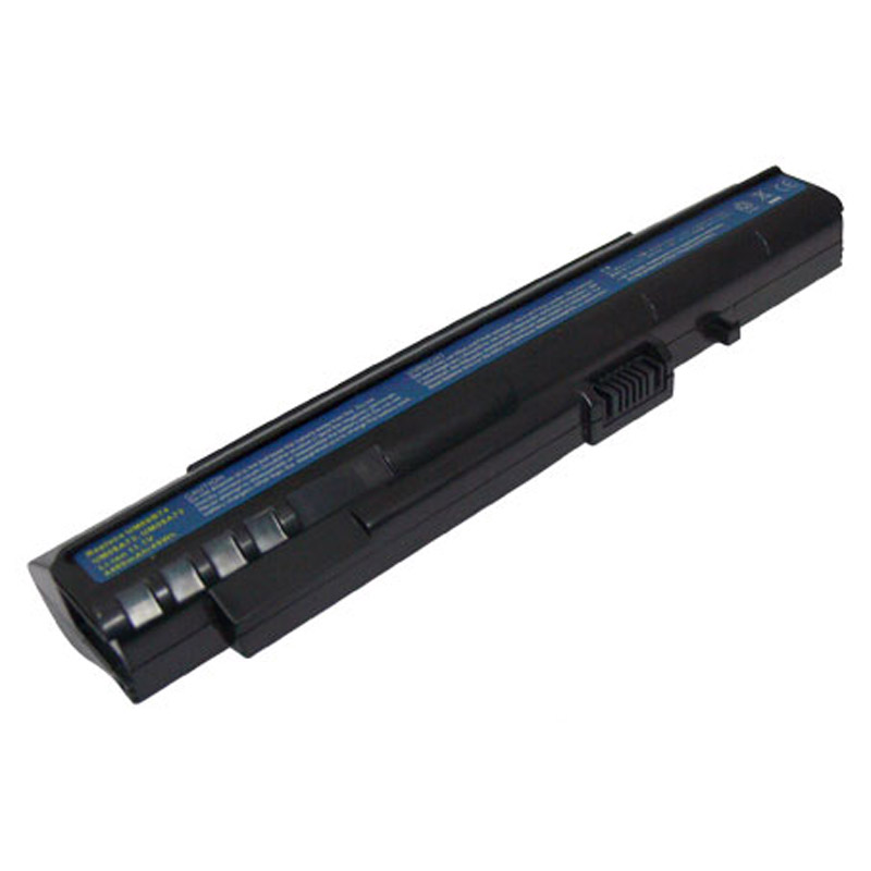 batterie ordinateur portable Laptop Battery ACER Aspire One D250-1Bb
