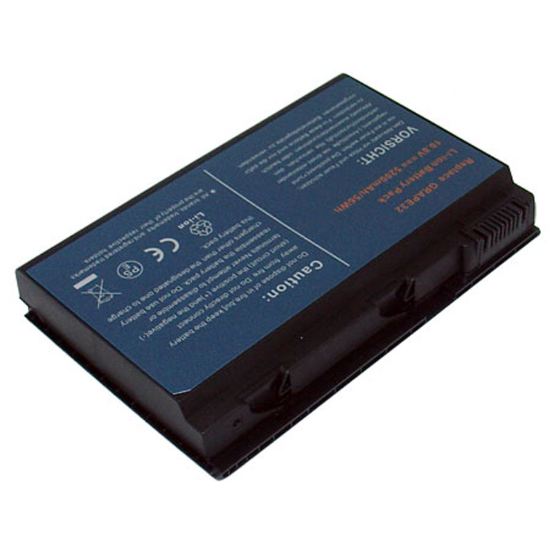 batterie ordinateur portable Laptop Battery ACER Extensa 5220-100508