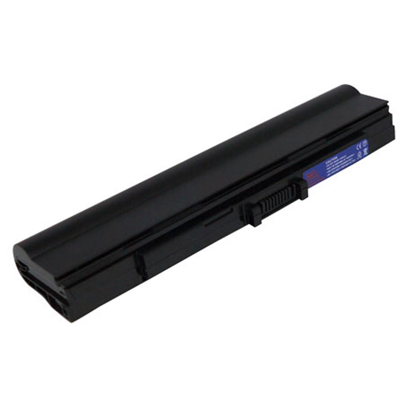 batterie ordinateur portable Laptop Battery PACKARD BELL Dot MU