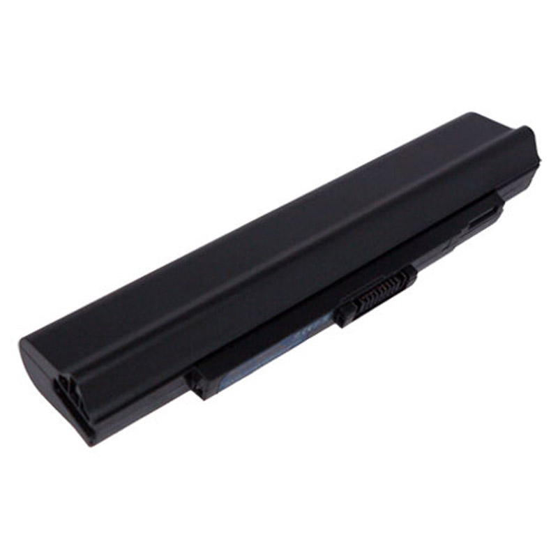 batterie ordinateur portable Laptop Battery ACER Aspire One 751h-1346