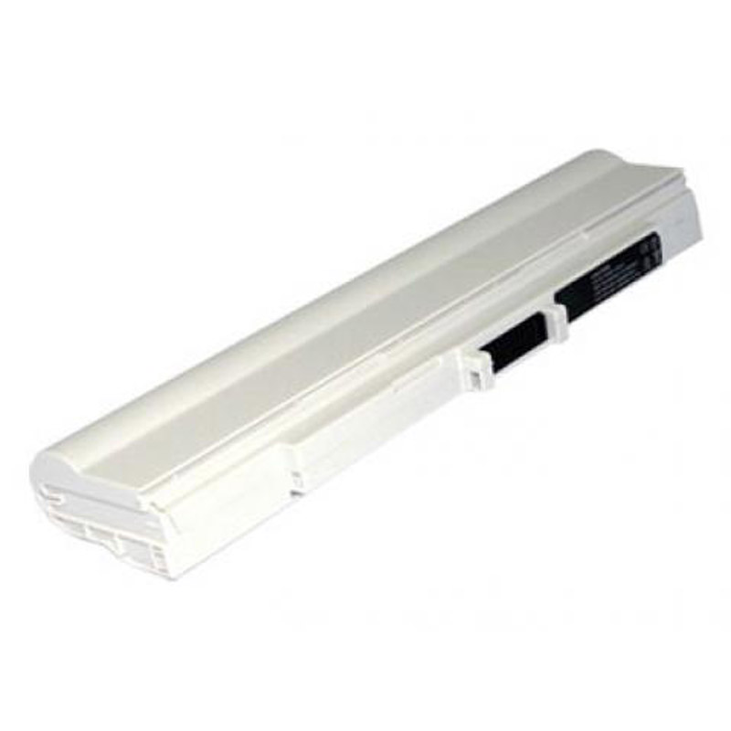 batterie ordinateur portable Laptop Battery PACKARD_BELL Aspire 1410-Ws22