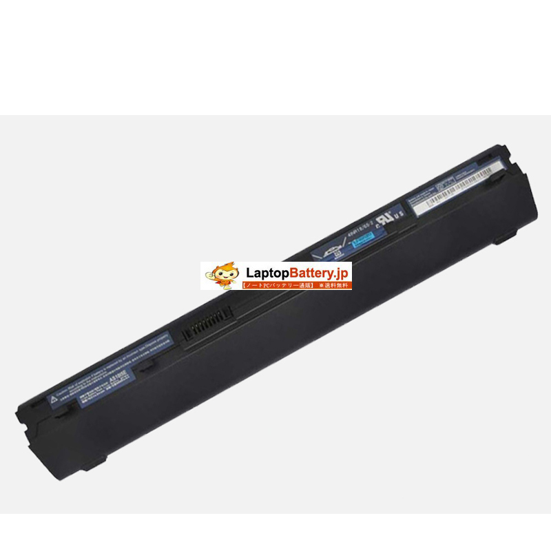 batterie ordinateur portable Laptop Battery ACER AS09B35