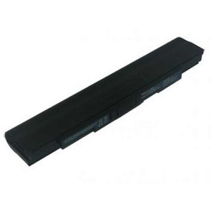 batterie ordinateur portable Laptop Battery ACER Aspire 1830T-3927