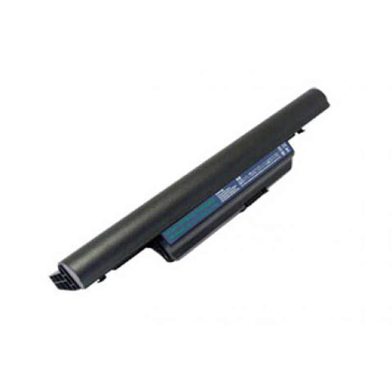 batterie ordinateur portable Laptop Battery ACER Aspire 5820T-434G50Mn