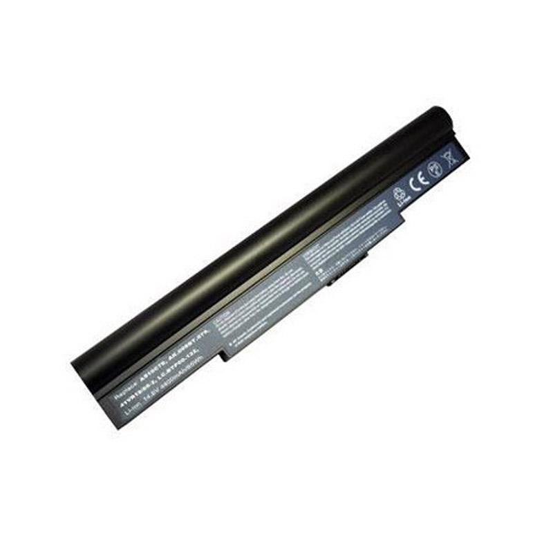 batterie ordinateur portable Laptop Battery ACER 934T2086F