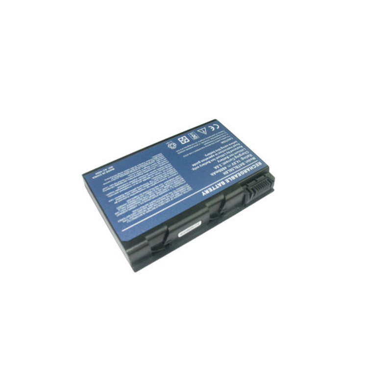 batterie ordinateur portable Laptop Battery ACER Aspire 3693WLMI