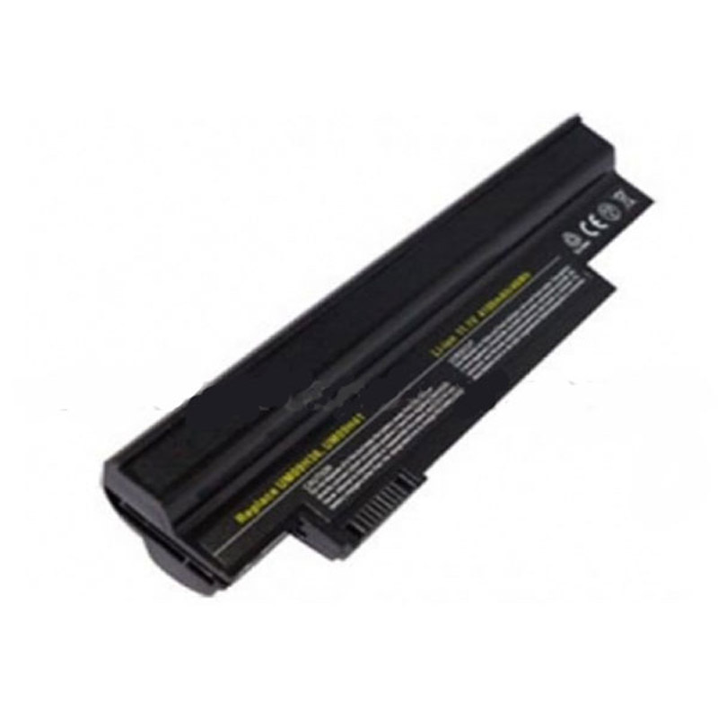 batterie ordinateur portable Laptop Battery ACER Aspire 7250G