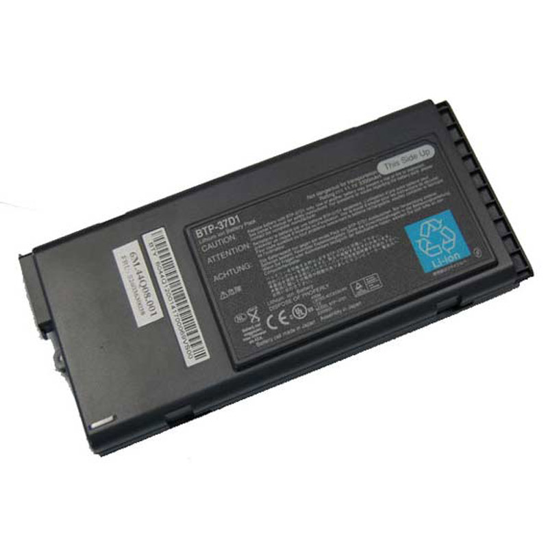 batterie ordinateur portable Laptop Battery ACER TravelMate 610