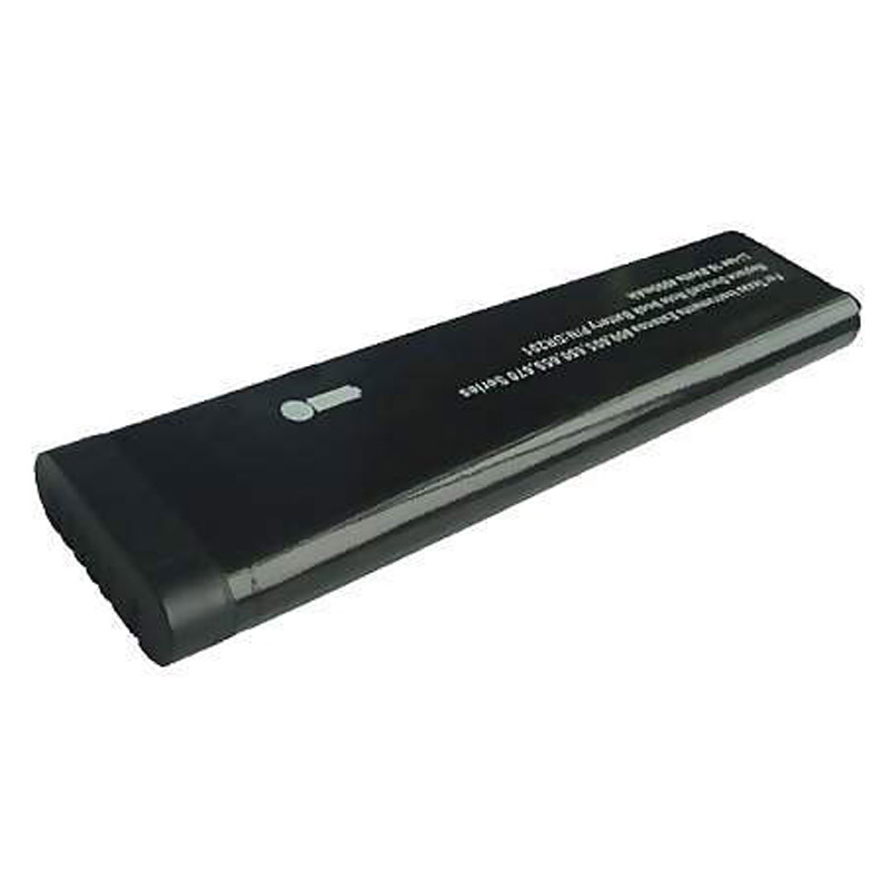 batterie ordinateur portable Laptop Battery TWINHEAD Note 361 Series