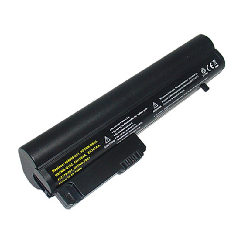batterie ordinateur portable Laptop Battery HP HSTNN-XB23