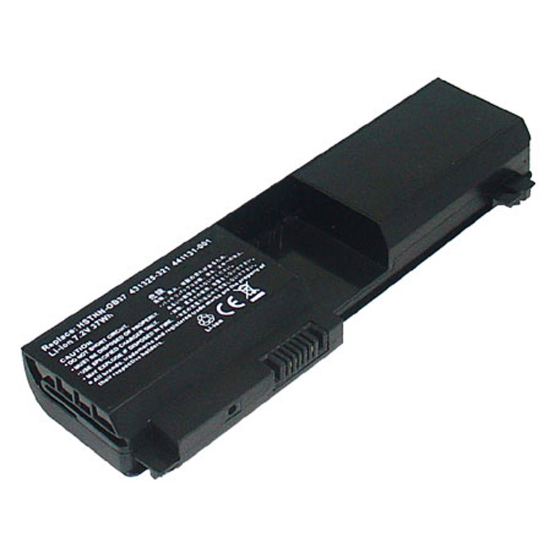 batterie ordinateur portable Laptop Battery HP 441131-001