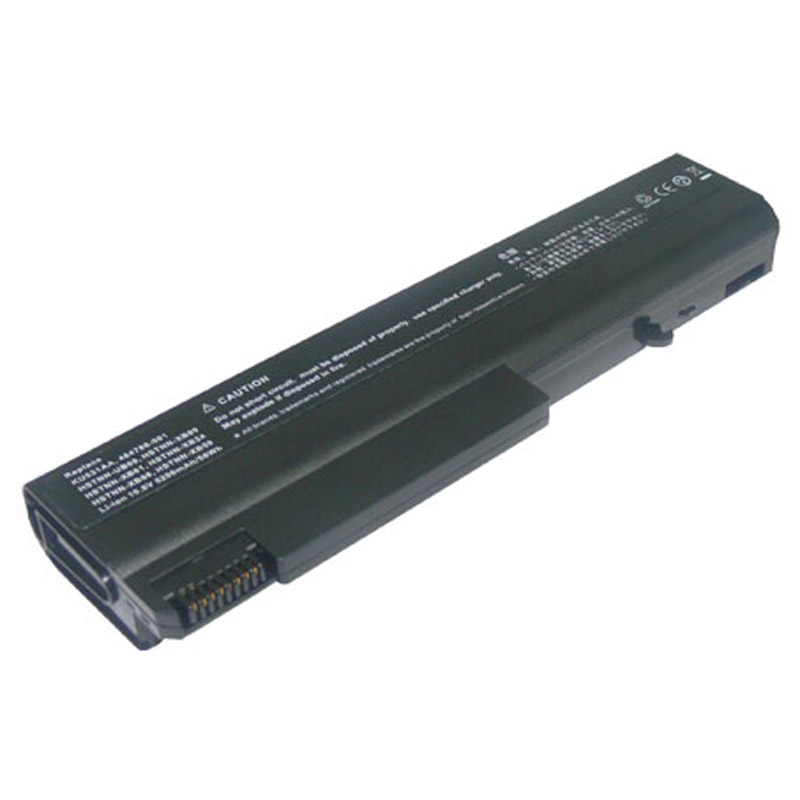 batterie ordinateur portable Laptop Battery HP KU531AA