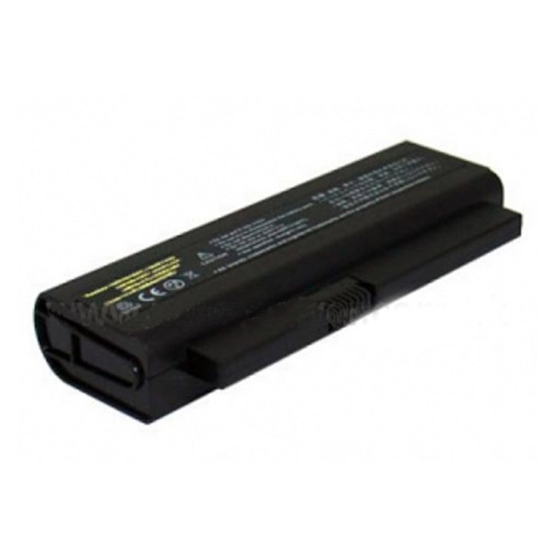 batterie ordinateur portable Laptop Battery HP_COMPAQ 482372-322