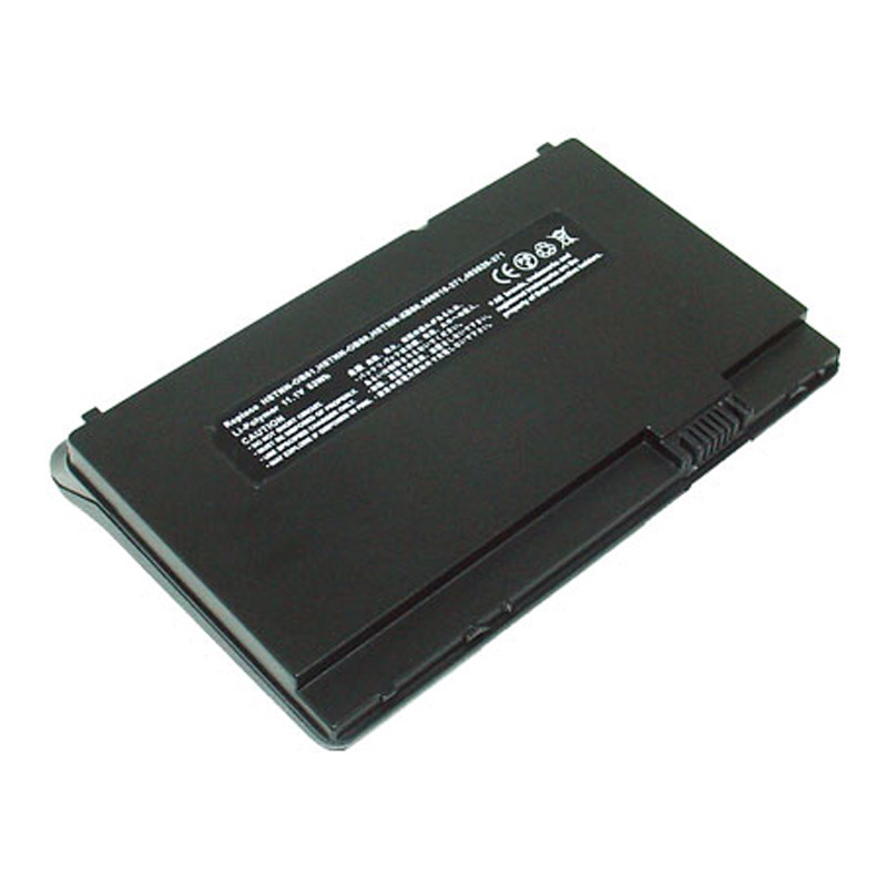 batterie ordinateur portable Laptop Battery HP Mini 1141NR Vivienne Tam Edition