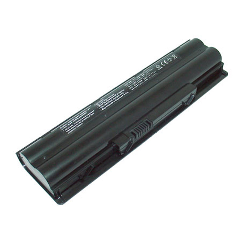 batterie ordinateur portable Laptop Battery HP 500029-142