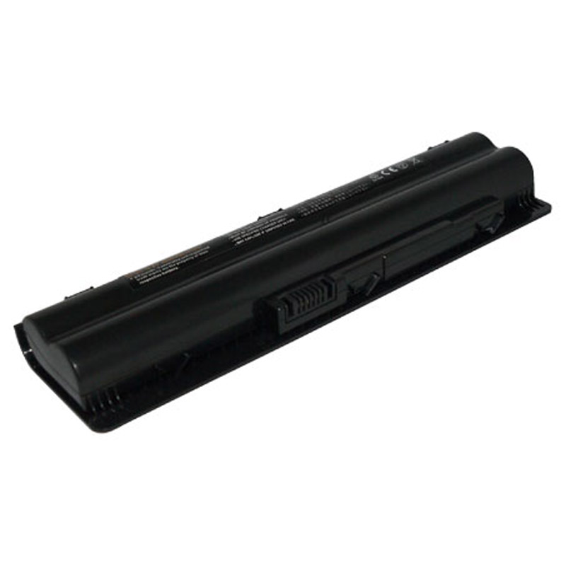 batterie ordinateur portable Laptop Battery HP Pavilion dv3-2035tx