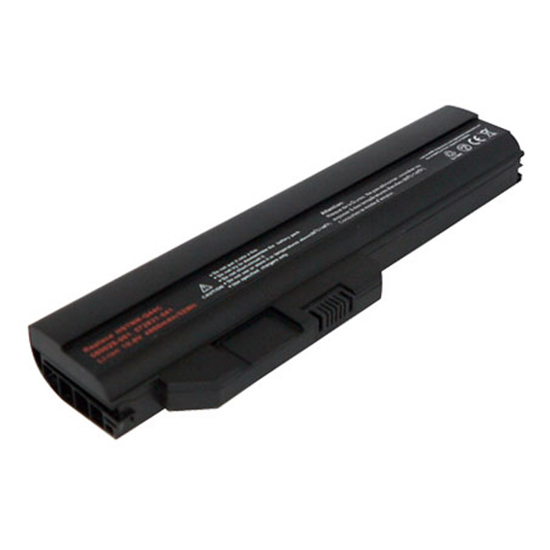 batterie ordinateur portable Laptop Battery HP Pavilion dm1-1018tu