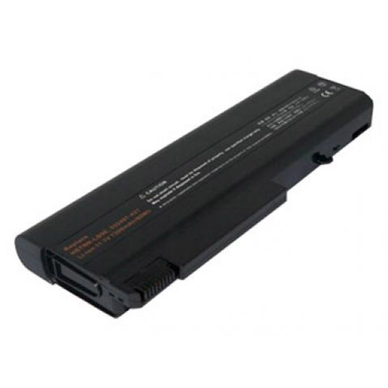 batterie ordinateur portable Laptop Battery HP 458640-542