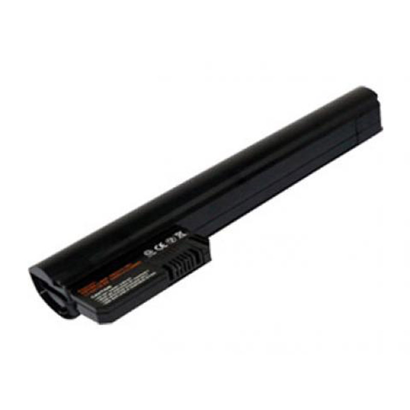 batterie ordinateur portable Laptop Battery HP Mini 210-1066TU