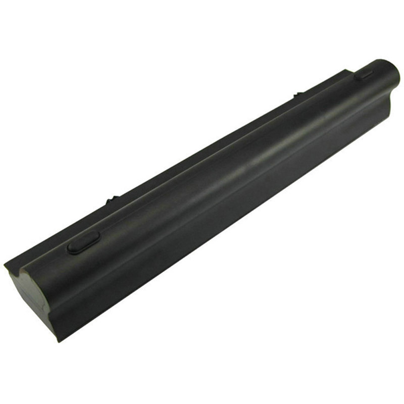batterie ordinateur portable Laptop Battery HP 425