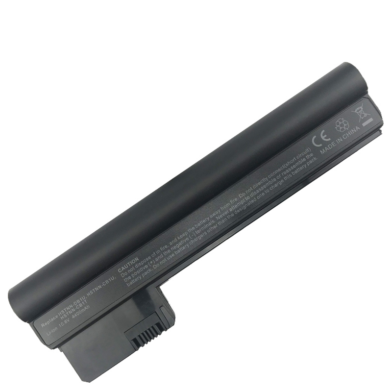 batterie ordinateur portable Laptop Battery HP 607763-001