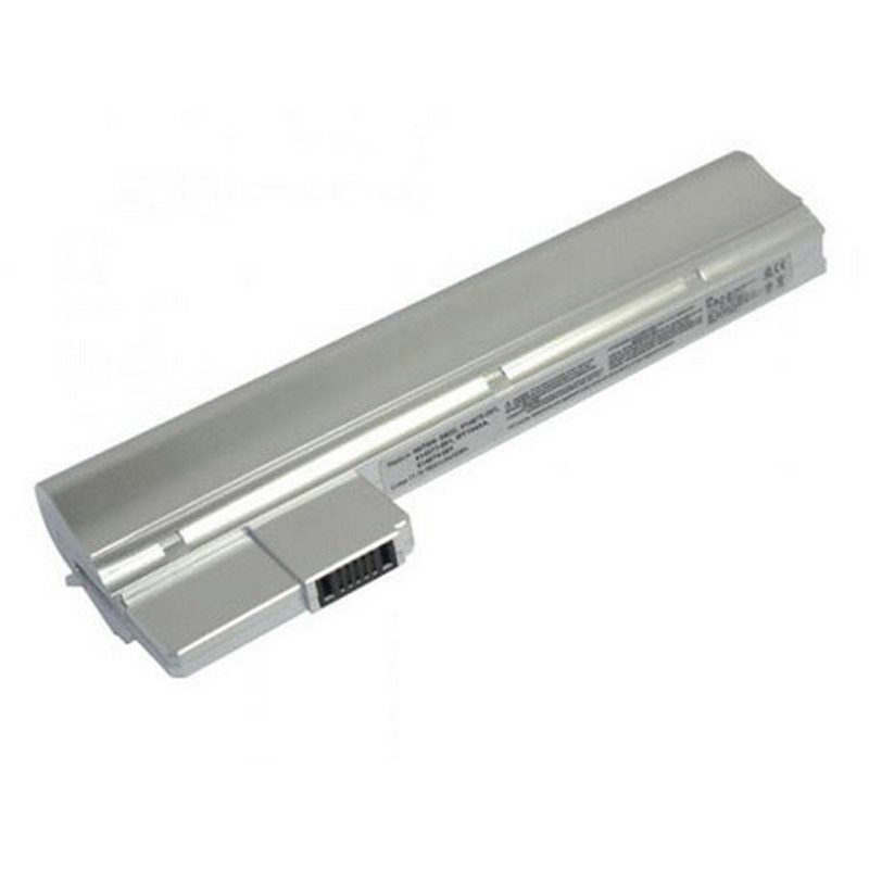 batterie ordinateur portable Laptop Battery HP Mini 210-2087dx