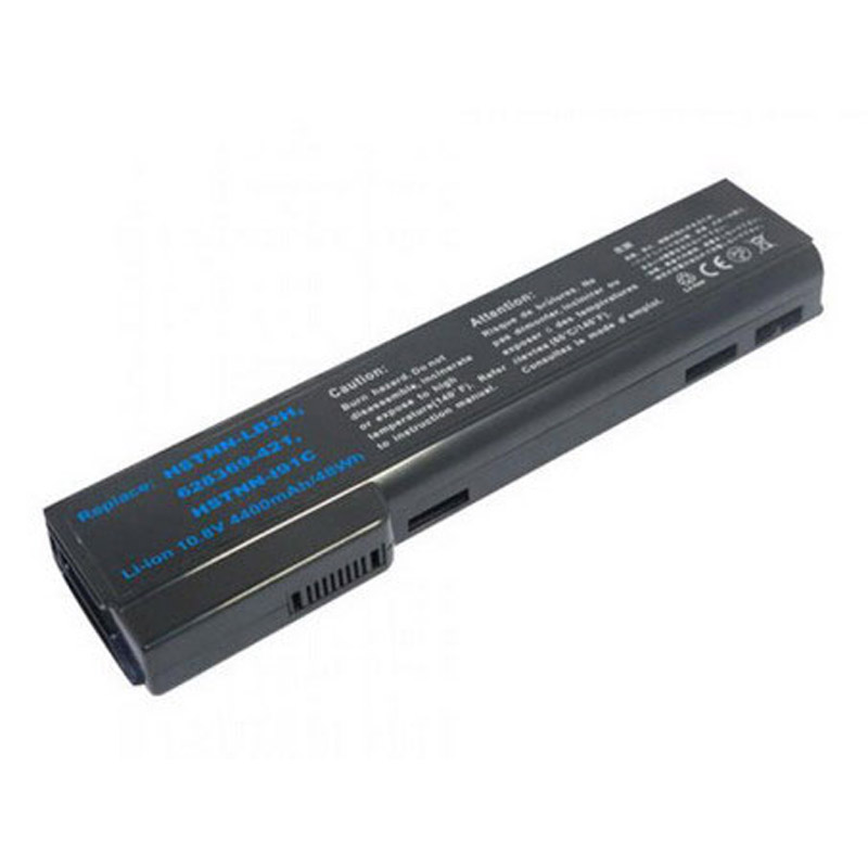 batterie ordinateur portable Laptop Battery HP QK642AA