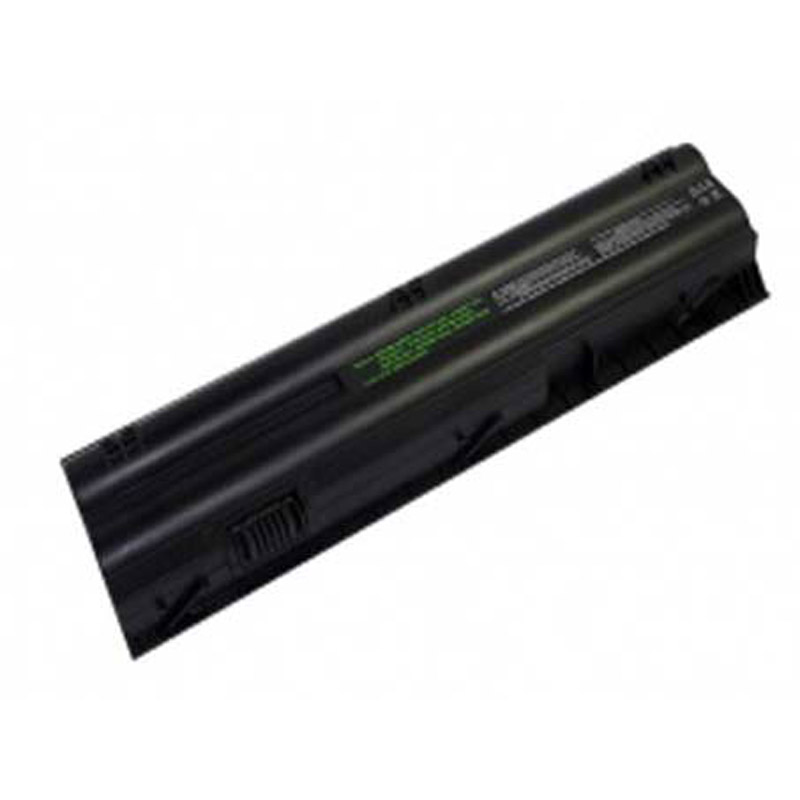 batterie ordinateur portable Laptop Battery HP Mini 210-3005si