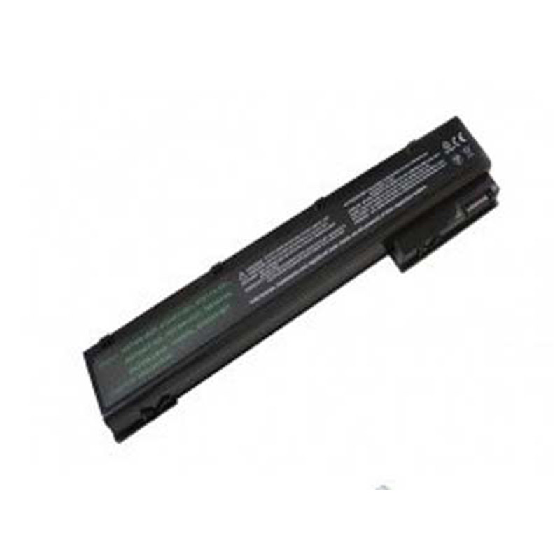 batterie ordinateur portable Laptop Battery HP QK641AA