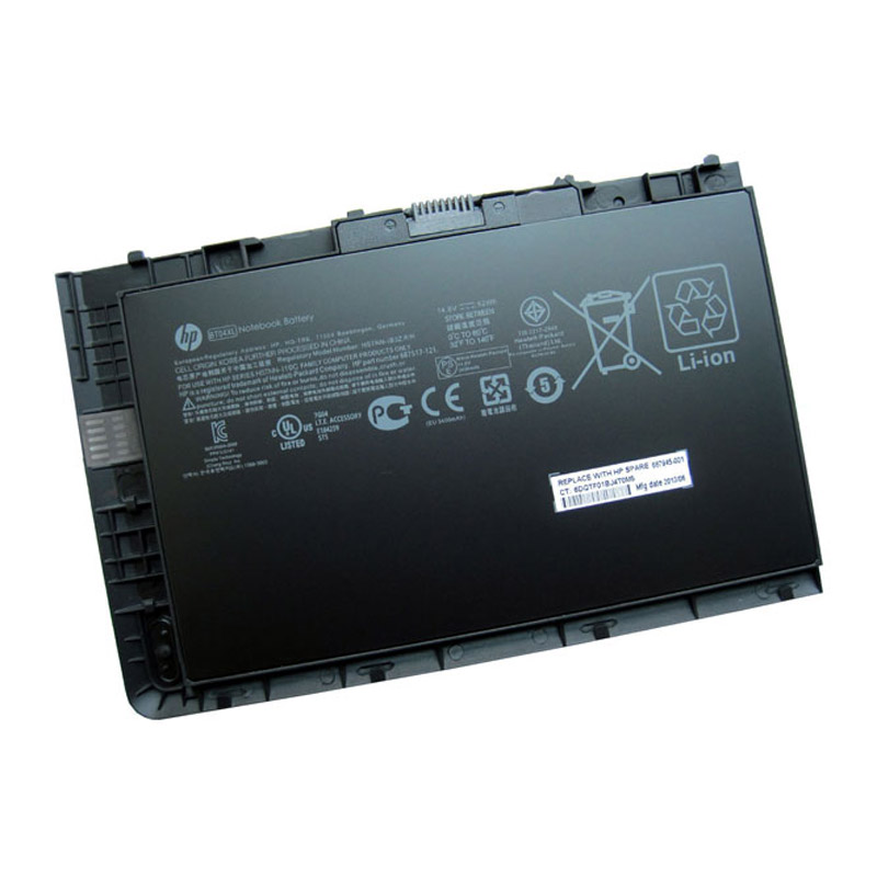 batterie ordinateur portable Laptop Battery HP BT04XL