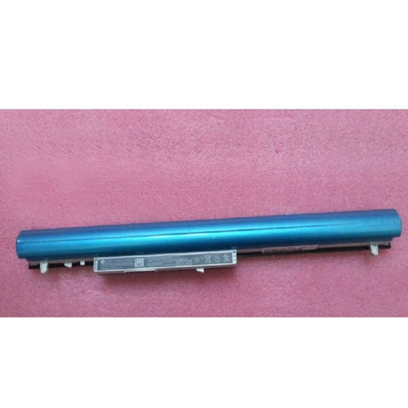 batterie ordinateur portable Laptop Battery HP B004TX15-B119TX