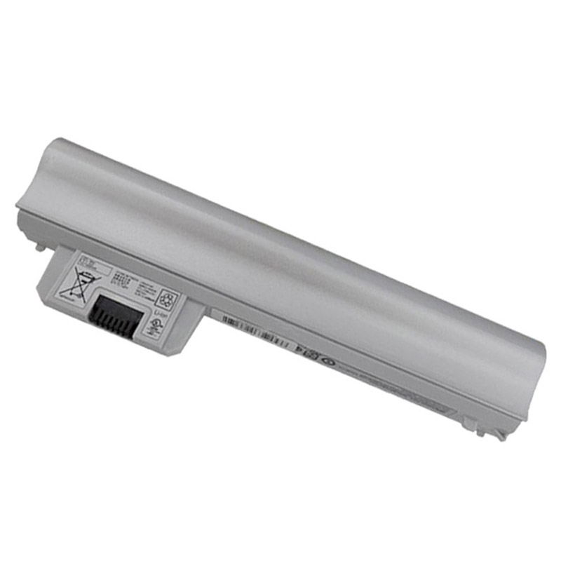batterie ordinateur portable Laptop Battery HP Pavilion dm1-3017au