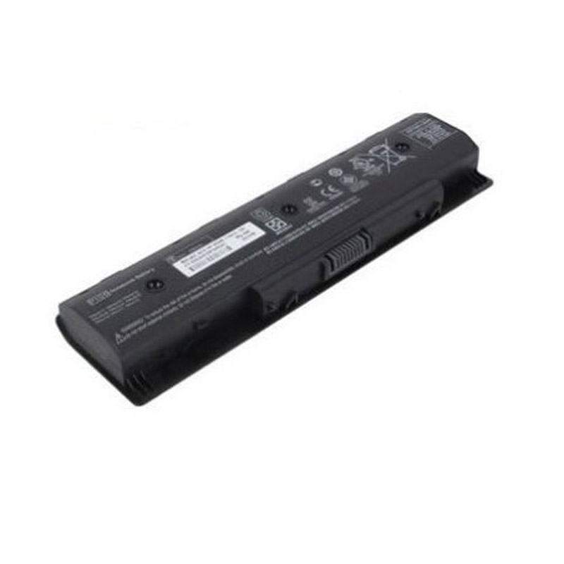 batterie ordinateur portable Laptop Battery HP Pavilion 17-E016SO