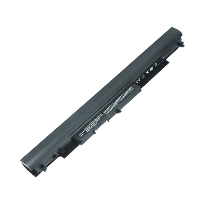 batterie ordinateur portable Laptop Battery HP Pavilion 15-ac602TX