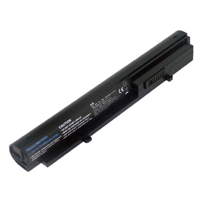 batterie ordinateur portable Laptop Battery HP COMPAQ SA5SX04A