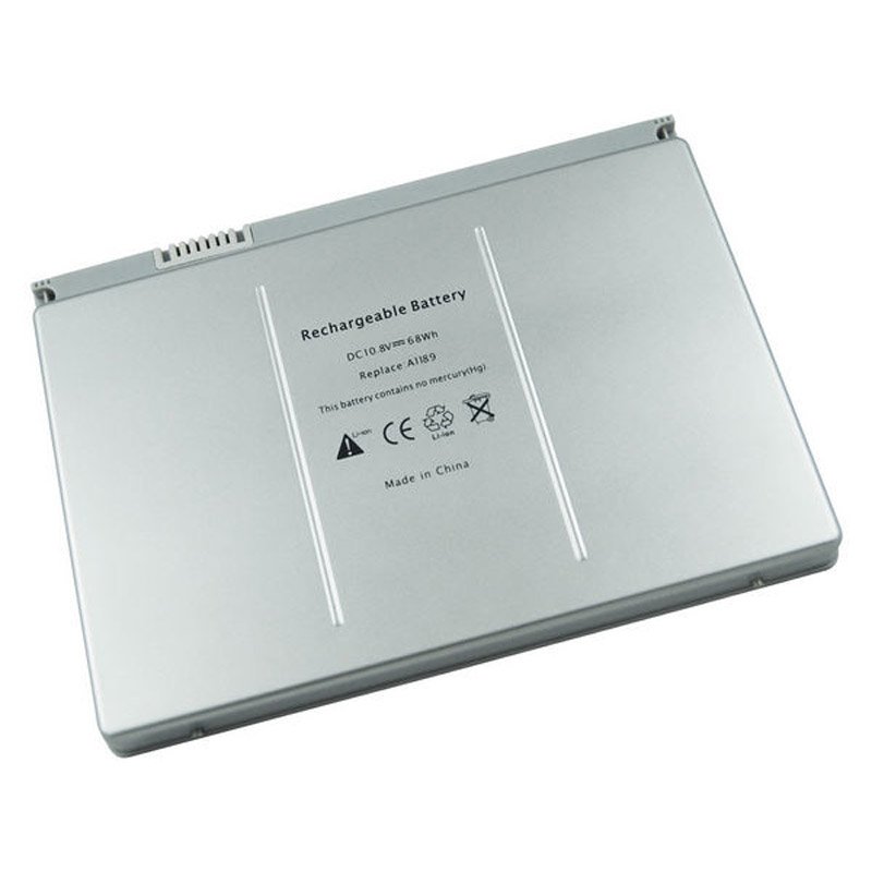 batterie ordinateur portable Laptop Battery APPLE MA458 /A