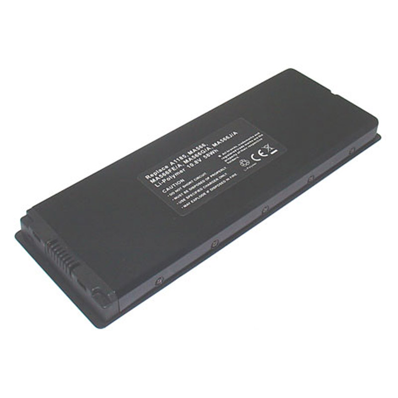 batterie ordinateur portable Laptop Battery APPLE MA566