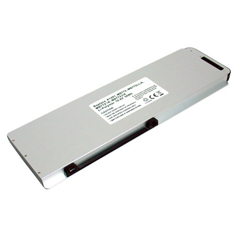 batterie ordinateur portable Laptop Battery APPLE MacBook Pro 15&#34 New Version