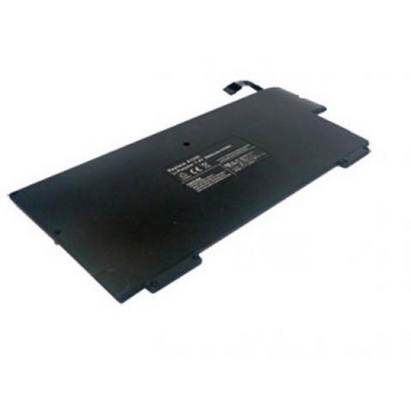 batterie ordinateur portable Laptop Battery APPLE A1245
