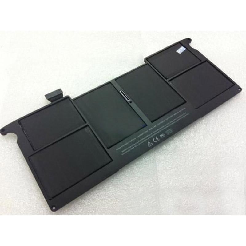 batterie ordinateur portable Laptop Battery APPLE MacBook Air 11 Mid 2011